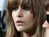 Easy Pin Up Hairstyles with Bangs 8 Easy Wedding Pin Up Hairstyles Up Dos with Bangs