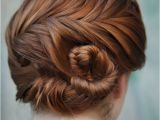 Easy Plait Hairstyles for Long Hair 50 Simple Braid Hairstyles for Long Hair