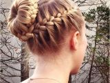 Easy Plait Hairstyles for Long Hair Simple Braid Hairstyles for Long Hair 18