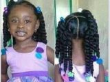 Easy Ponytail Hairstyles for Kids 151 Best Images About Natural Kids Pig Ponytails On
