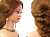 Easy Prom Hairstyles for Long Hair to Do at Home Wedding Prom Hairstyles for Long Hair Daily Haircut Black