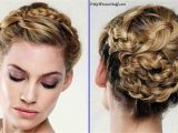 Easy Prom Hairstyles to Do at Home Easy Prom Hairstyles to Do at Home for Short Hair Hairstyles