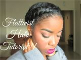 Easy Protective Hairstyles for Short Natural Hair why Must You Pick Protective Hairstyles for Short Natural