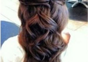 Easy Pulled Back Hairstyles for Long Hair Easy Pulled Back Hairstyles for Long Hair Hairstyle for