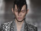 Easy Punk Hairstyles Punk Hairstyles for Men 3 Super Easy Halloween Ideas