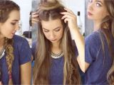 Easy Quick Hairstyles for Long Thick Hair Inspirational Simple and Easy Hairstyles for Short Hair – Uternity
