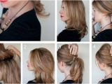 Easy Quick Hairstyles for Long Thick Hair Quick and Easy Hairstyles for Long Thick Hair Cool Short Haircuts