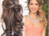 Easy Quick Hairstyles for Medium Hair for School Cool Hairstyles for School Girls Inspirational Medium Haircuts