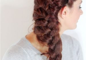Easy Rainy Day Hairstyles Rainy Day Hairstyles Ma Nouvelle Mode