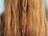 Easy Renaissance Hairstyles 1000 Images About Viking Celtic Me Val Elven