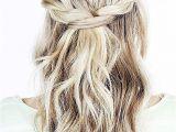 Easy Semi formal Hairstyles for Medium Length Hair Cute formal Hairstyles for Medium Length Hair Hairstyles