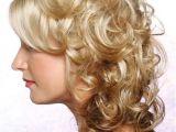 Easy Semi formal Hairstyles for Medium Length Hair Hairstyles for Semi formal Teens