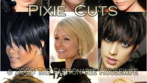 Easy Short Hairstyles for Busy Moms Hairstyles