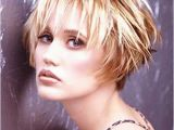 Easy Short Hairstyles for Fine Hair 30 Easy Short Hairstyles for Women