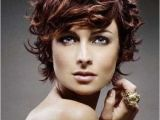 Easy Short Hairstyles for Wavy Hair 15 Easy Hairstyles for Short Curly Hair Love This Hair