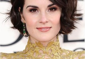 Easy Short Hairstyles for Wavy Hair 20 Trendy Short Haircuts Hairstyles for Wavy Hair