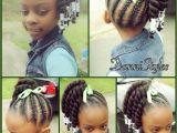 Easy Simple Hairstyles Braids Easy Braided Hairstyles for Short Hair Luxury Easy Simple Hairstyles