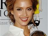 Easy Simple Hairstyles for Shoulder Length Hair Easy Hairstyles for Shoulder Length Hair