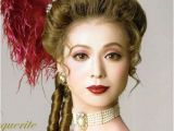 Easy Steampunk Hairstyles 25 Best Ideas About Victorian Hairstyles On Pinterest