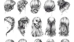 Easy Steampunk Hairstyles Hairstyle Ideas for Steampunk Wedding