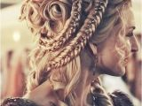 Easy Steampunk Hairstyles the 25 Best Ideas About Victorian Hairstyles On Pinterest