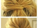 Easy Step by Step Hairstyles for Medium Length Hair 10 Amazing Step by Step Hairstyles for Medium Length Hair