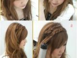 Easy Step by Step Hairstyles for Medium Length Hair Simple Hairstyles for Medium Hair Hairstyles