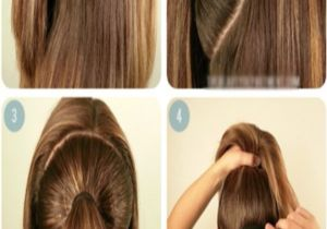 Easy Step by Step Hairstyles with Pictures Step by Step Hairstyles android Apps On Google Play