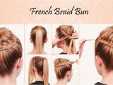 Easy Steps to Make Hairstyles Learn Quick & Easy Steps to Make A Suave & Bedazzled