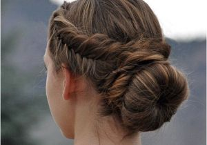 Easy Teenage Girl Hairstyles 40 Cute and Cool Hairstyles for Teenage Girls