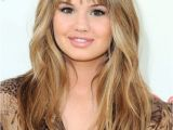 Easy Teenage Girl Hairstyles Cute Hairstyles for Teens