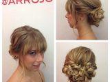 Easy Teenage Girl Hairstyles for School Cute Hairstyles Best Cute and Easy Hairstyles for