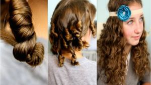 Easy Teenage Girl Hairstyles for School Easy Hairstyles for School for Teenage Girls