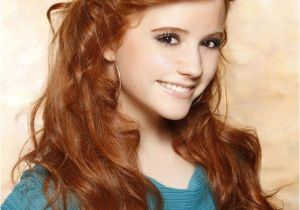 Easy Teenage Girl Hairstyles formal Hairstyles for Easy Hairstyles for Teenage Girl