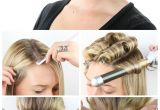 Easy to Do 1920 Hairstyles Halloween Fabulous Flapper Hair Makeup & Natural Beauty