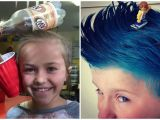 Easy to Do Crazy Hairstyles Easy Crazy Hairstyles