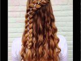 Easy to Do Diy Hairstyles Luxury Simple Diy Hairstyles for Short Hair – Uternity