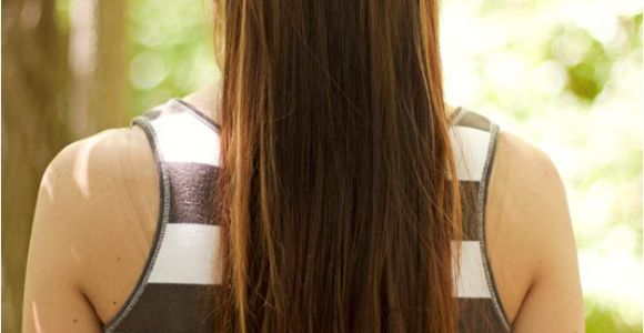 Easy to Do Down Hairstyles 20 Quick and Easy Hairstyles You Can Wear to Work