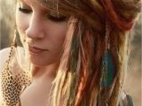 Easy to Do Dreadlock Hairstyles Hair