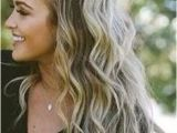 Easy to Do Going Out Hairstyles 20 Hairstyles that are Perfect for Going Out society19
