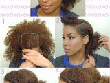 Easy to Do Going Out Hairstyles Hermosos Peinados De Noche Que Te Harán Lucir Elegante