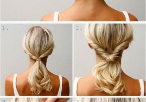Easy to Do Hairstyles for A Wedding 20 Diy Wedding Hairstyles with Tutorials to Try On Your