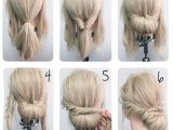Easy to Do Hairstyles for Long Hair for Wedding Easy Wedding Hairstyles Best Photos