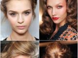 Easy to Do Hairstyles for New Years 11 Best Diamonds & Ice Happy New Year Images On Pinterest