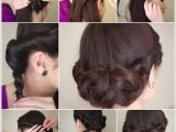 Easy to Do Hairstyles for Prom Easy Do It Yourself Prom Hairstyles Allnewhairstyles