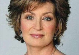 Easy to Do Hairstyles for Short Layered Hair 14 Elegant Easy to Style Short Hairstyles