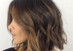 Easy to Do Hairstyles for Short Layered Hair 30 New Simple Hairstyles for Short Hair Ideas