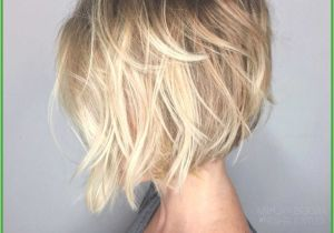 Easy to Do Hairstyles for Short Layered Hair Easy Hairstyles with Short Layers top