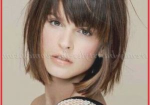 Easy to Do Hairstyles for Short Layered Hair Re Mendations Easy Short Hairstyles for Women Inspirational Medium