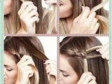 Easy to Do Hairstyles Step by Step Easy Hairstyles Step by Step android Apps On Google Play